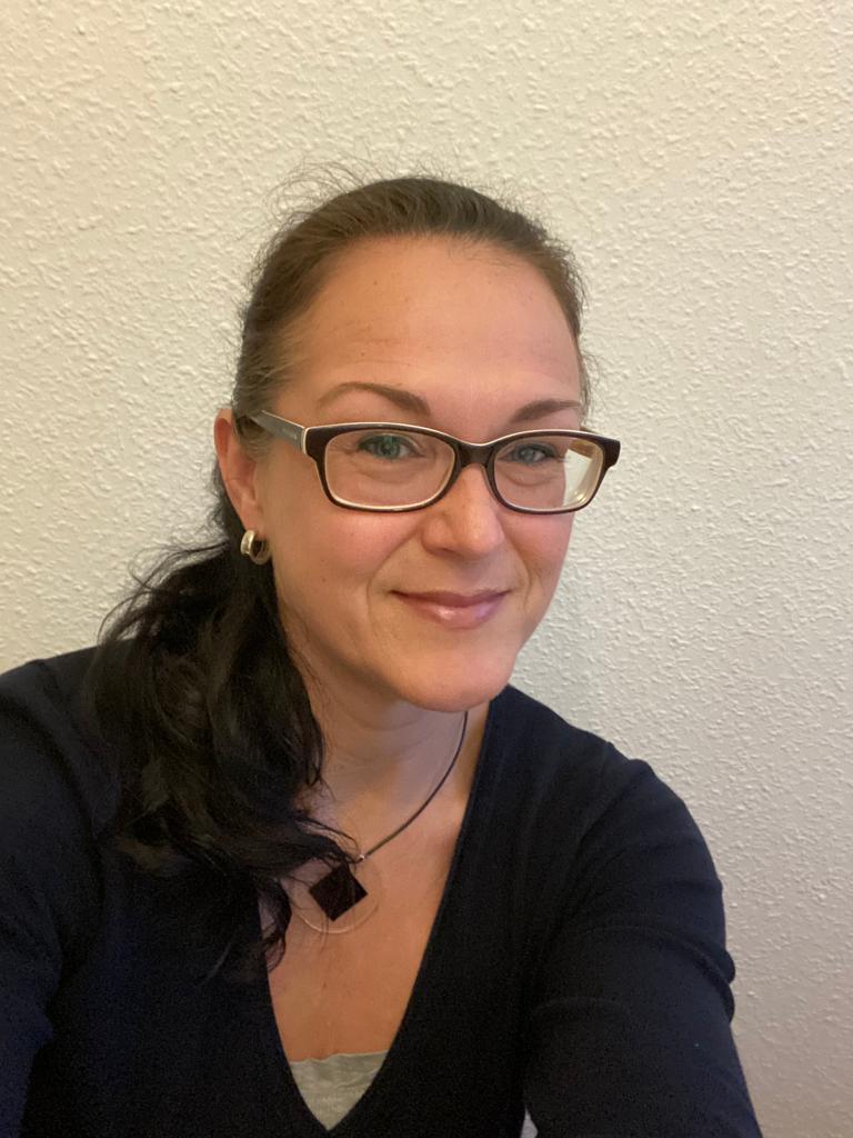 Anja IMG-20201111-WA0001