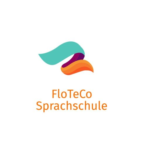 FloTeCo Sprachschule